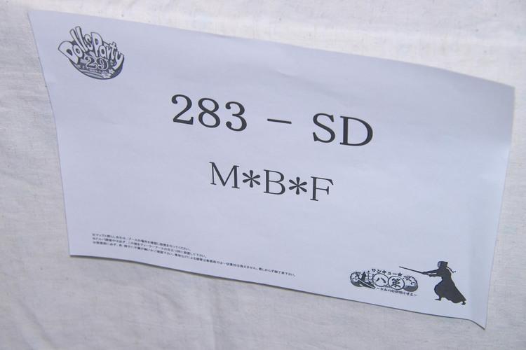 DSC_0466.jpg